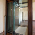 Made to order elevators