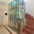 Residential lifts